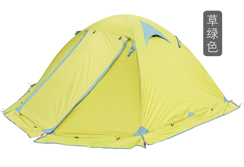 China snow camping tent Suppliers