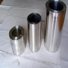 B工程管道施工保温铝卷彩色木纹压花铝皮0.3厚标准厚度防锈铝板