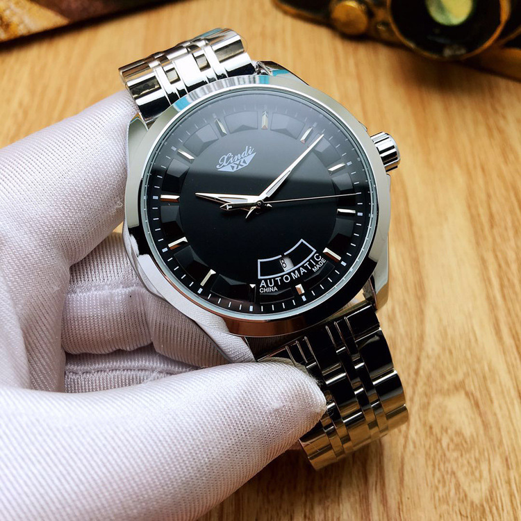 Montre homme XINDI - Ref 3388991 Image 29