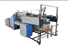 全自动覆膜机 半自动覆膜机 卷筒覆膜机 飞达送纸机 厂家直销