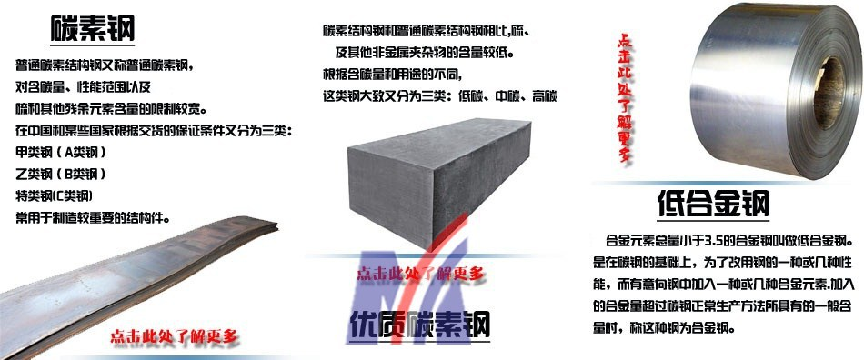 贛州aisi300m圓鋼SCR415合金鋼-【萌日金屬】