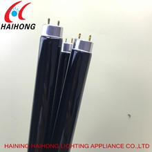 紫外線黑光燈管 F20T12 BLB  365nm紫光管 UV管(BLB)0.6米