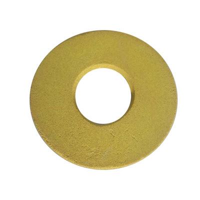 厂家直销 铸造保温发热冒口用易隔片 射芯机  代工代料