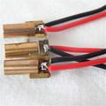厂家生产 玩具 遥控器专用激光灯 激光红外线