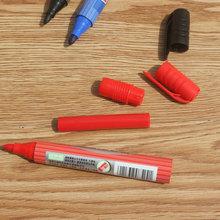 寶克MP399可擦白板筆 多功能記事用白板筆 可加墨水 特價