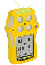 加拿大BW公司GasAlertQuattro 气体检测仪