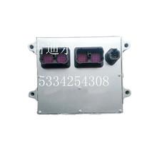 全新康明斯ISDE發動機配件電控模塊4988820 現貨