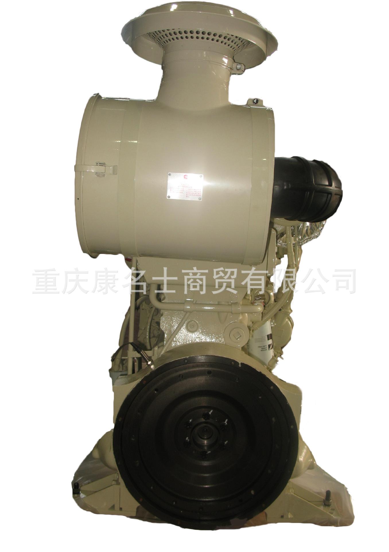 5366110康明斯单向阀6CTAA8.3-G发动机配件厂价优惠