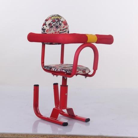 Ghế trước an toàn cho bé 1-3 tuổi Xe đạp