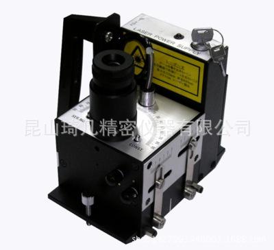 浮法玻璃的锡元素加工面用巴比涅型表面应力测试仪BTP-H(L)