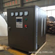 太原供应热水专用CLDR0.06-85/60-D型电常压热水锅炉