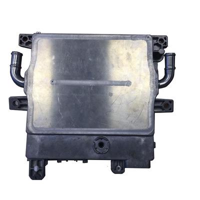 免费打样铝水冷板搅拌摩擦焊接加工__散热器焊接_ 热沉器焊接