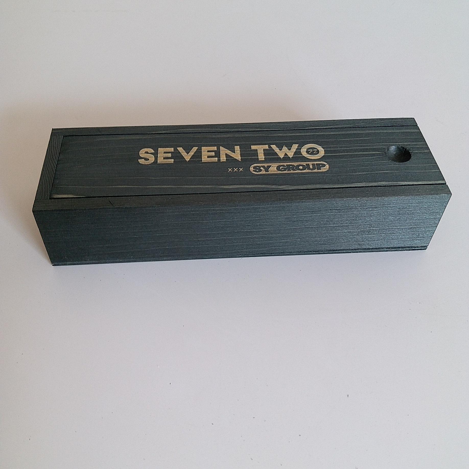 厂家生产直销各种木盒包装盒复古做旧木盒木质礼盒加工定制木盒