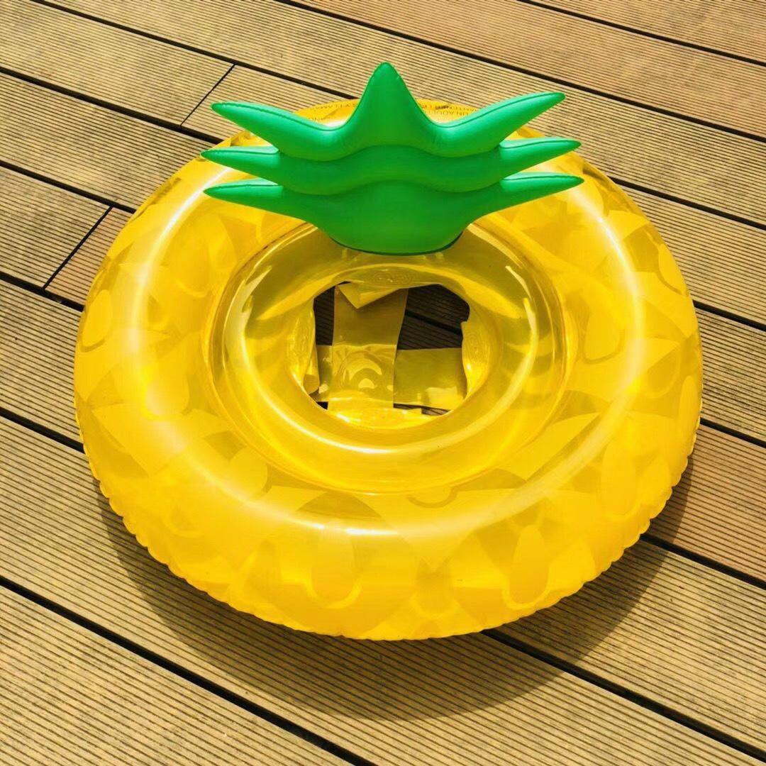 Environmentally friendly PVC Swimming Accessories NHWW126843