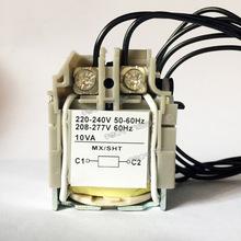 施耐德分励脱扣器NSX/CVS/NS/NSE100-630A消防脱扣器220V380V24V