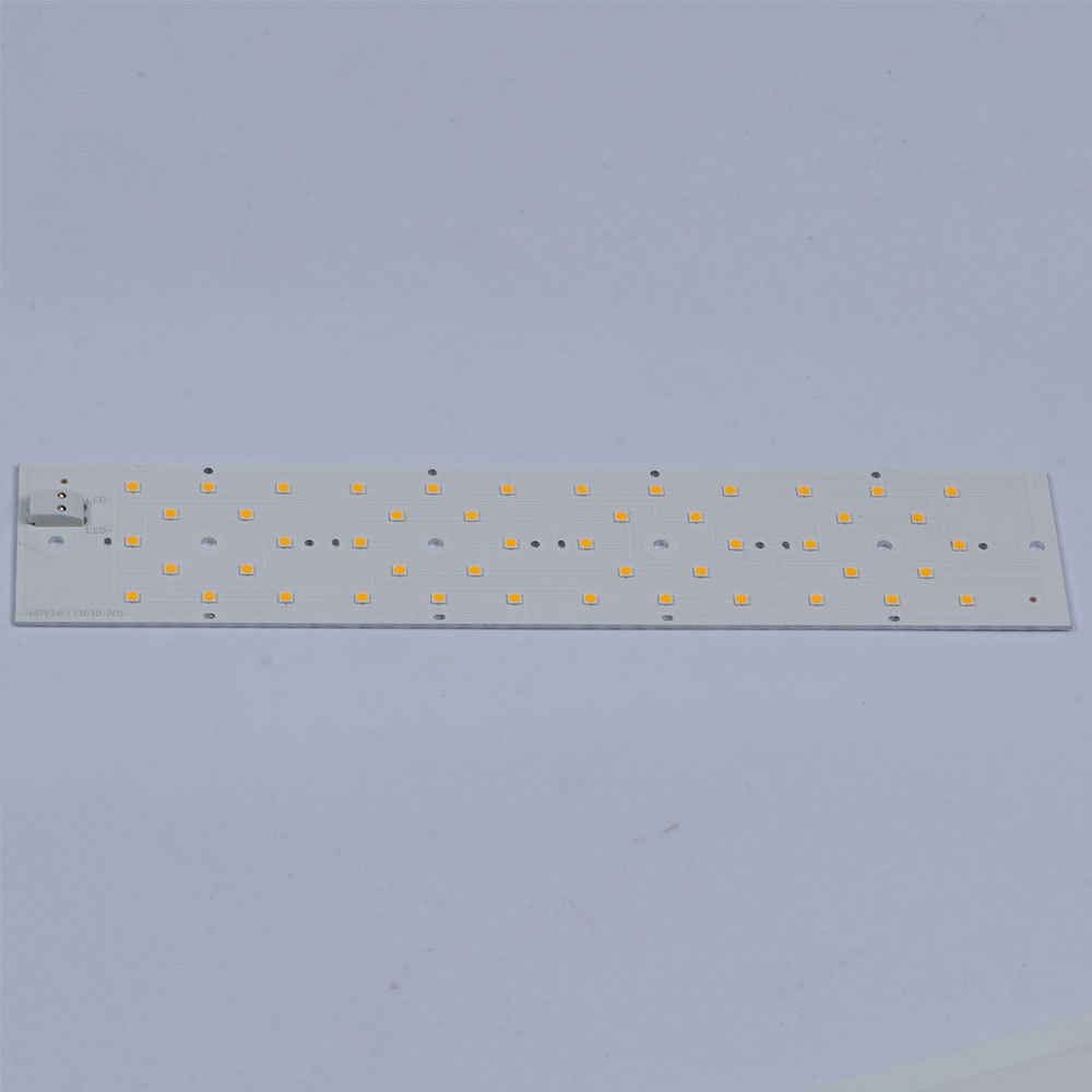 模组LED路灯-16102