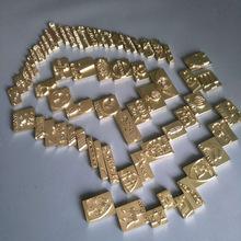 定制熱賣銅模烙印模各款車標logo定制CNC加工雕刻燙金版熱壓模具