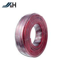 專業生產 紅黑對絞線 喇叭線 優質產品