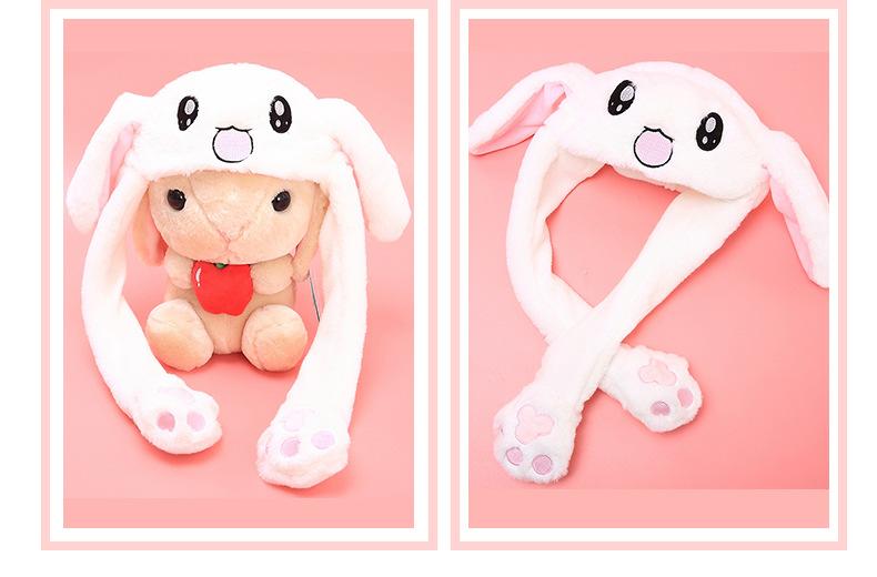 兔子帽-A (12).jpg