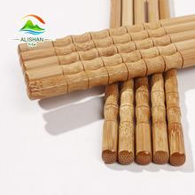 阿里山源頭廠家 天然健康竹筷,天然竹筷,碳化竹節筷,花瓶筷地攤貨