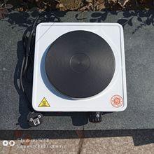 自动跳多功能 1000W封闭式电炉 家用无明火 无辐射咖啡电加热炉