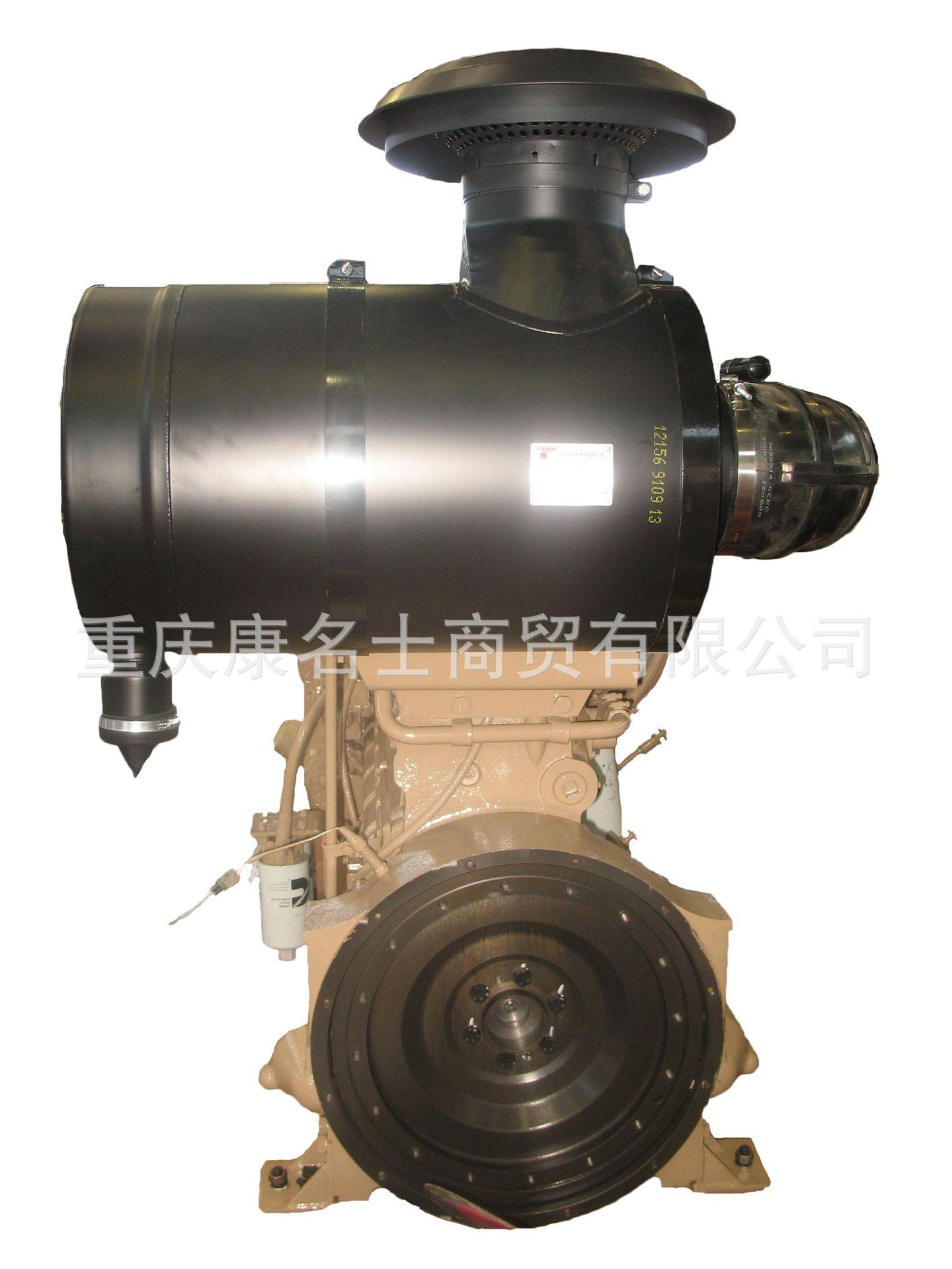 5332119康明斯进气加热器QSB6.7发动机配件厂价优惠