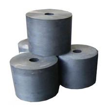 直销减震橡胶弹簧 橡胶防尘套制品 防震橡胶块 橡胶弹簧 橡胶垫块