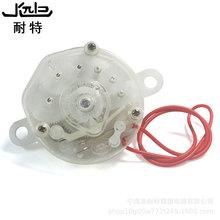 厂家直销60分钟电风扇 定时器DFJ-60