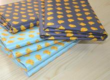 一件代发印花防水桌布儿童卡通桌台布长正方形防烫免洗PVC桌布野