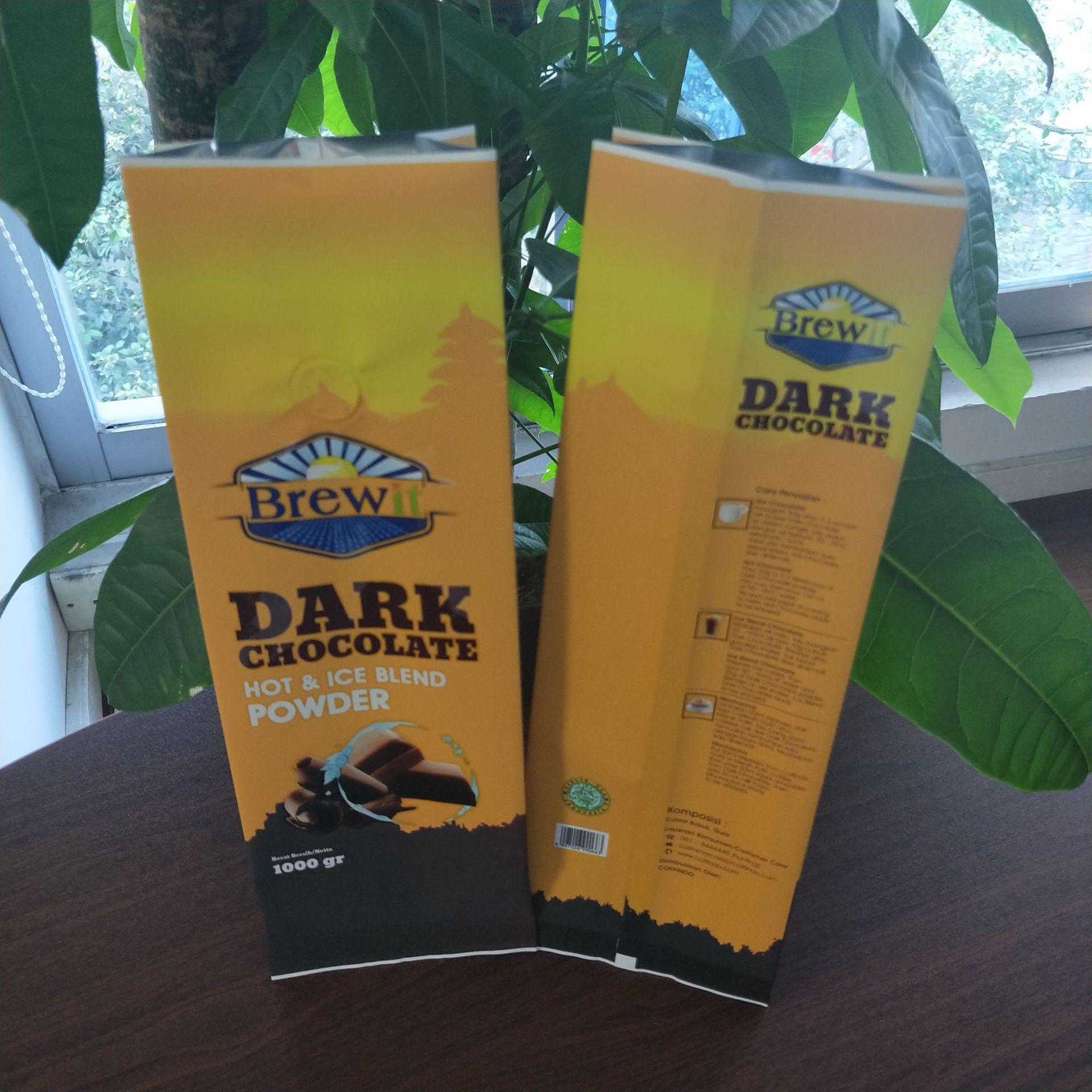 厂家订制金色咖啡豆包装袋 侧边封排气阀金色咖啡袋 食品级咖啡袋