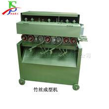 各類包裝行業打包封口機 變頻調速紙質包裝筷子機器 食品裝袋機