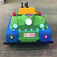 儿童电动雪地坦克  履带坦克  厂家直销单人汽油雪地坦克