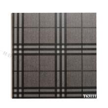广东仿地毯地板砖600*600布纹砖格子图书馆卧室防滑耐磨地砖