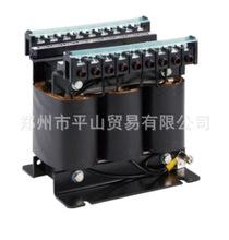 相原【变压器3YSB-3KE】郑州平山特价供应