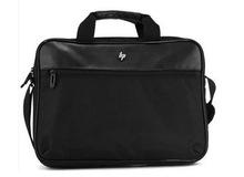 厂家定制惠普13款电脑包14寸-15.6寸笔记本单肩手提包10T加厚海绵