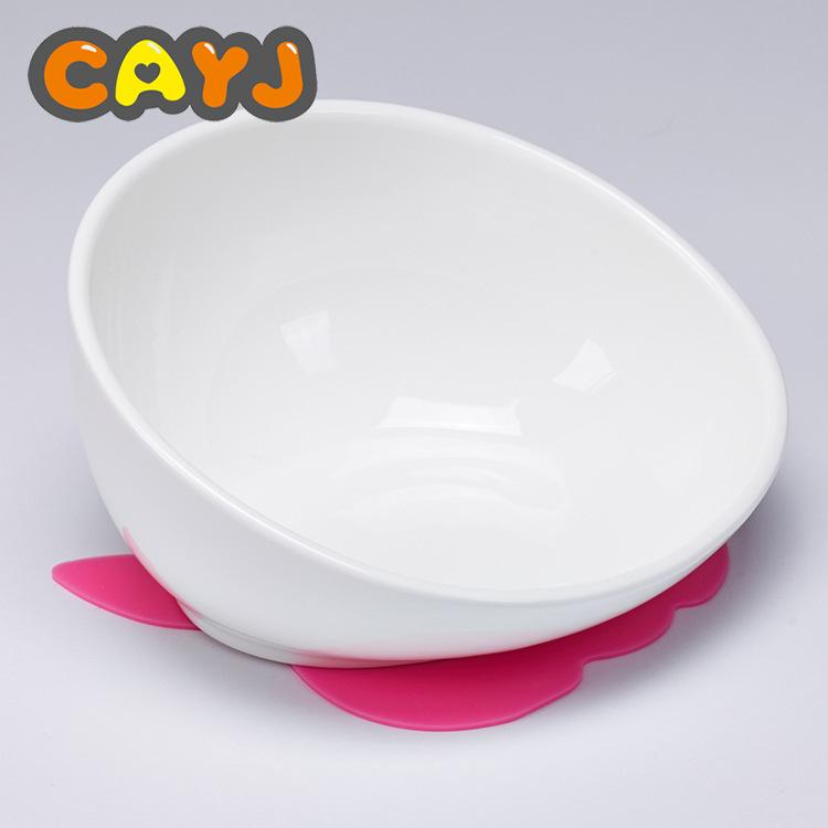 寵物餐具 ω小號--陶瓷斗牛碗   狗碗貓碗 寵物食盆 批發 會員