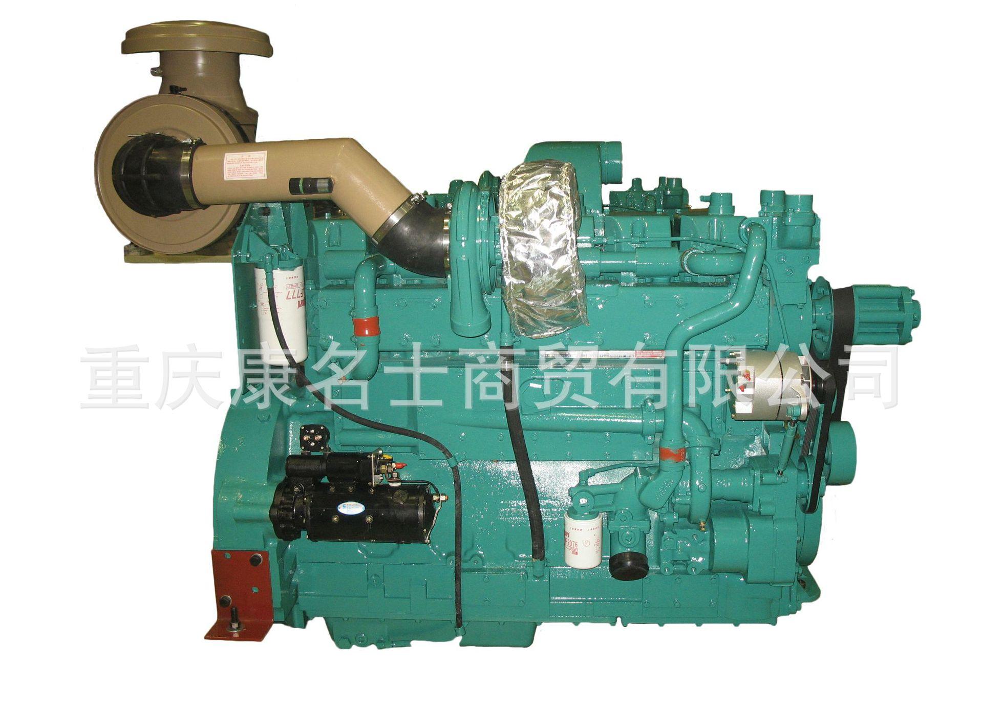 3281964康明斯发动机前支座B5.9 (180)发动机配件厂价优惠