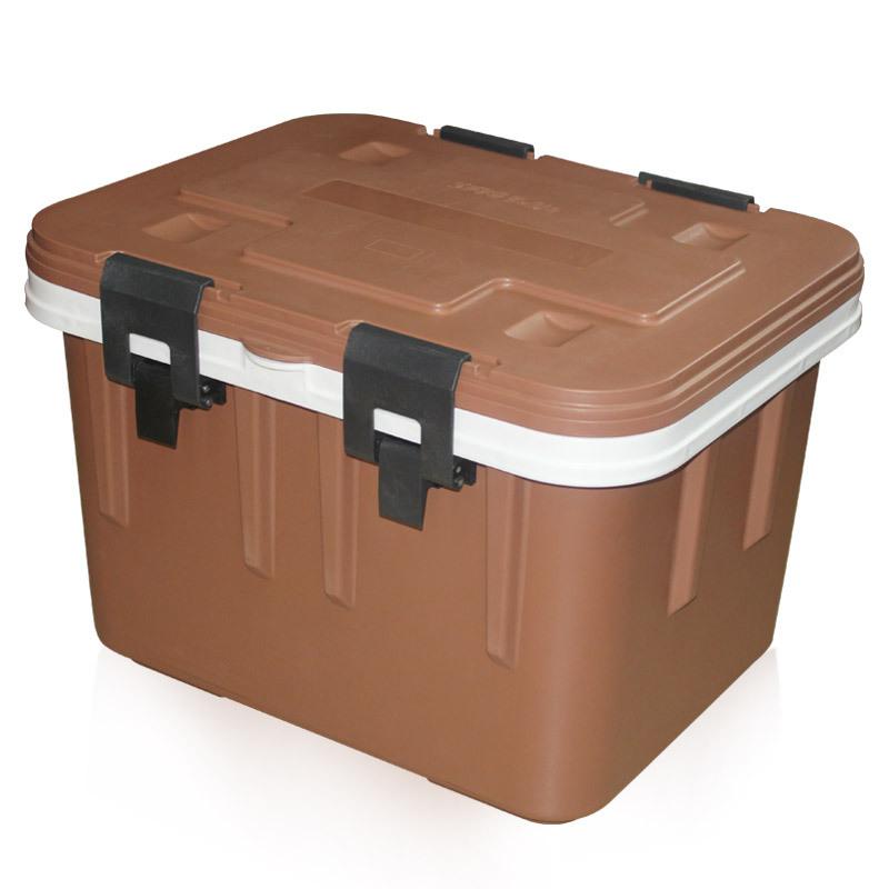 优冷68升保温箱 保温箱批发 饭盒保温箱 保温箱厂家 保温箱