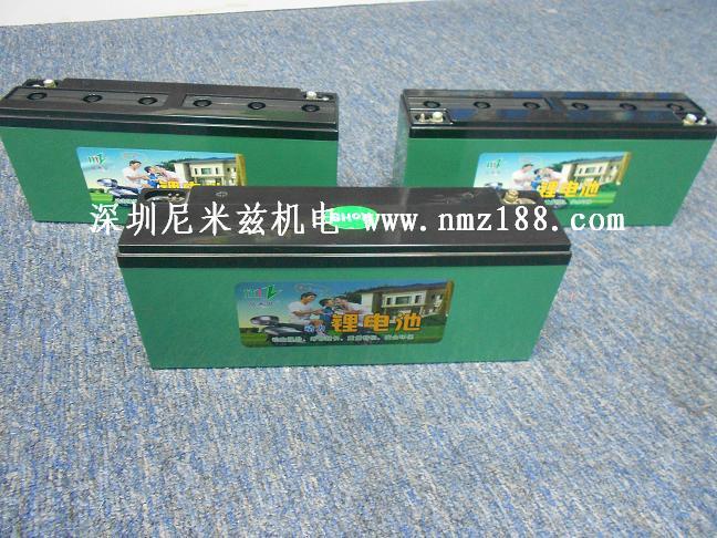 尼米兹锂电池设备曝光浙江充气床公司是湖北佬的骗局