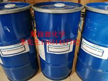 毕克BYK-S 760苯乙烯挥发抑制剂用于不饱和聚酯和乙烯基酯体系