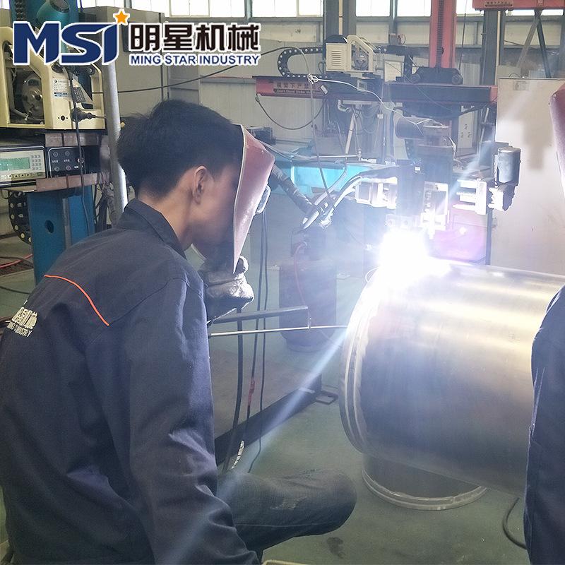 钣金焊接加工厂家 铝合金焊接 技术精湛 来图定制钣金件