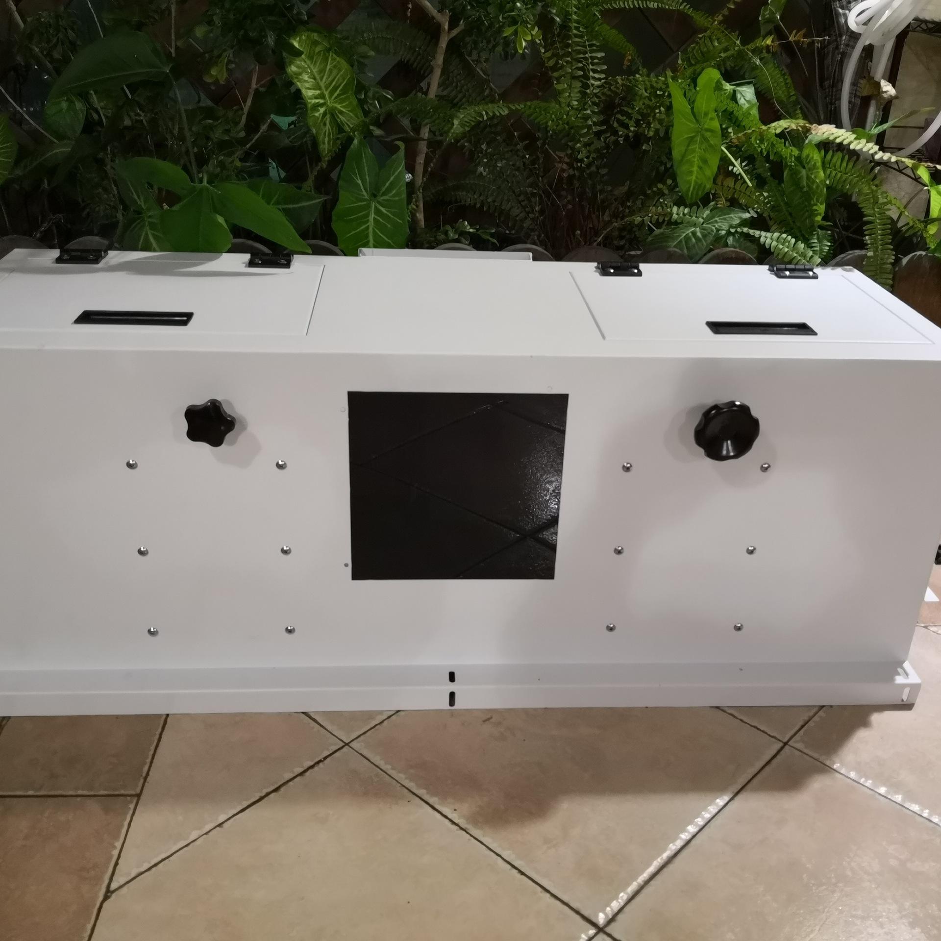 智能型节能自动UV胶固化机设备UV固化设备自动,节能