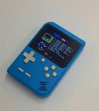 2.8吋屏掌上游戏机NES游戏机GBA掌机168款游戏马里奥坦克冒险岛
