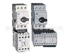 年末促销AB非可逆电机起动器190S-ANEJ2-CB63C