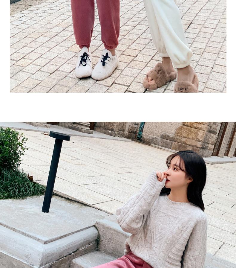 阿里版仙女暖暖裤2_05.jpg