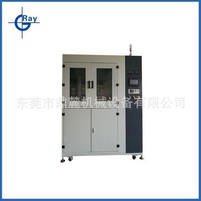 供应冷热油冲击试验机 PCB专用热油测试仪 热油冲击测试机厂家