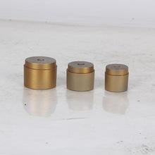 水電工程工具ppr熱熔器模頭 加厚塑焊機20-32-63熱熔機焊燙機燙頭