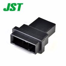 供应 JST连接器 F32MSF-03V-KX 塑壳 原厂正品胶壳 现货库存