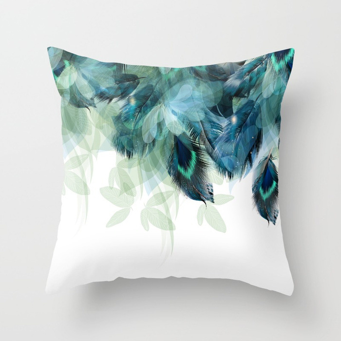 feather-leaves1471607-pillows