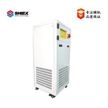 小型冰水機風冷式工業冷水機制冷設備組水循環制冷機低溫冷水機
